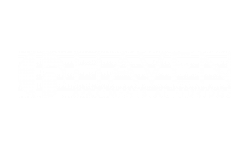 Haven at Eldridge