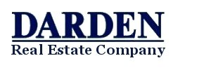 Darden Property Management