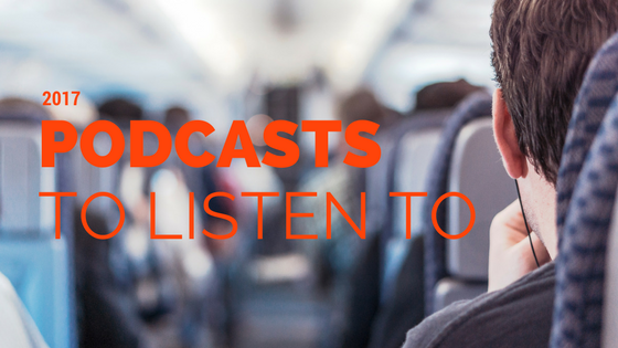 Podcasts-image