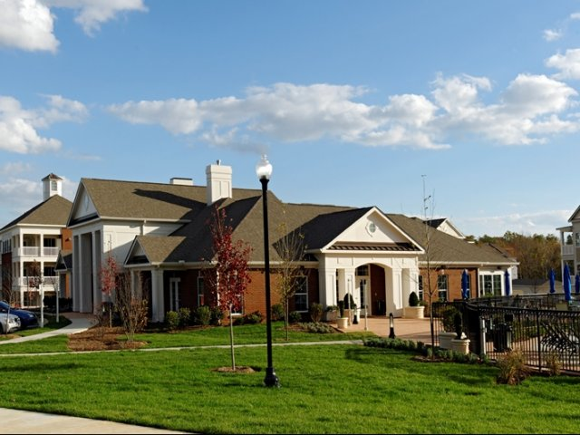 Apartments In California Maryland | Settler's Landing ...