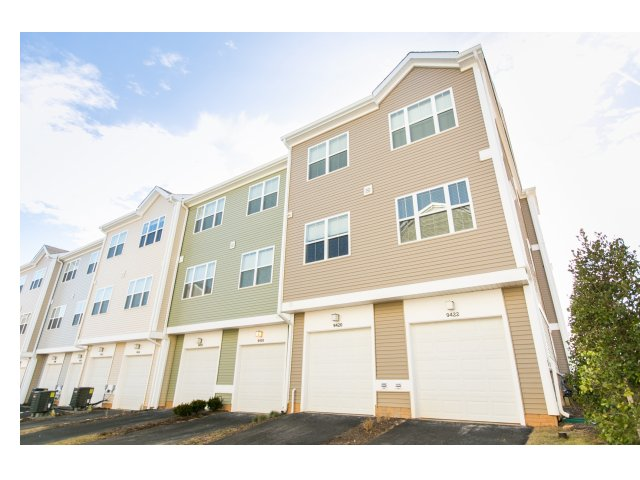 Townhome Rentals In Owings Mills, MD | Luxury Apts In Owings Mills, MD