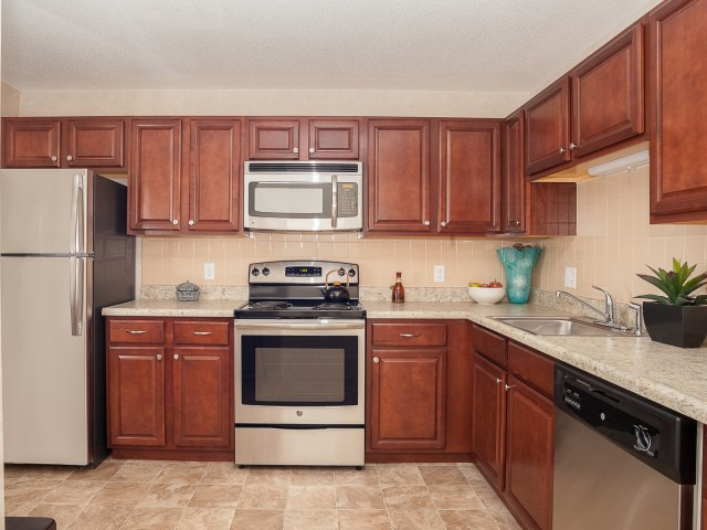 Apartments in Manchester NH | Greenview Village