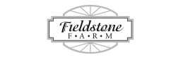 Fieldstone Farm apartments logo