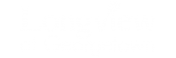 Longview at Georgetown logo