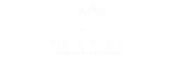 Groves at Piney Orchard apartments logo