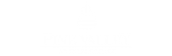 Pine Valley Logo