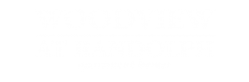 Woodview at Randolph Logo