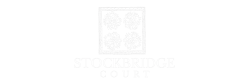 Stockbridge Court Logo | 1 Bedroom Apartments Springfield MA | Stockbridge Court
