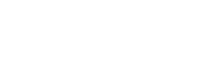 Alexander at Patroon Creek Logo