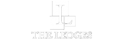 The Ledges at Johnston Logo