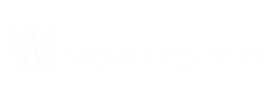 The Park at Winter's Run Logo