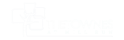 The Townes at Mill Run logo