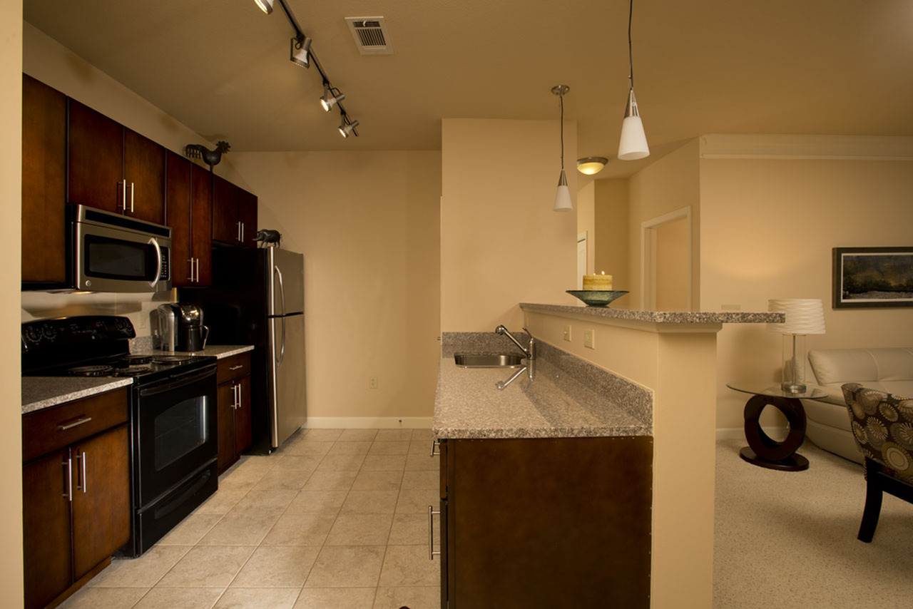 apartments in albany ny for rent the alexander at patroon creek