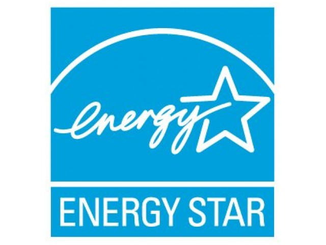 Image of ENERGY STAR certified building for The Reserve at Stoney Creek