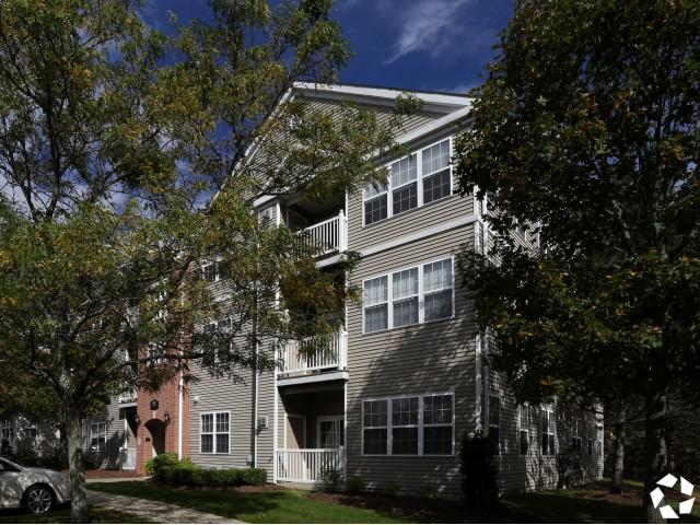 Apartments For Rent In Cumberland Ri