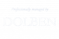Dolben Logo 1 | Beverly MA Apartments | Link 480