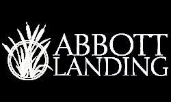 Abbott Landing