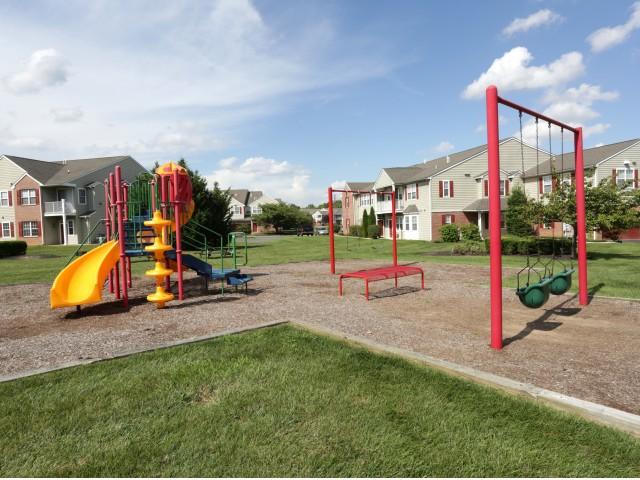 Rentals In Elkton MD   Pine Valley
