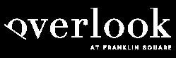 Overlook at Franklin Square Logo