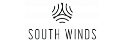 South Winds Apartments Logo