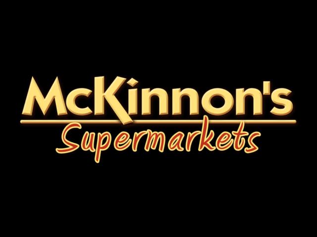 McKinnon's