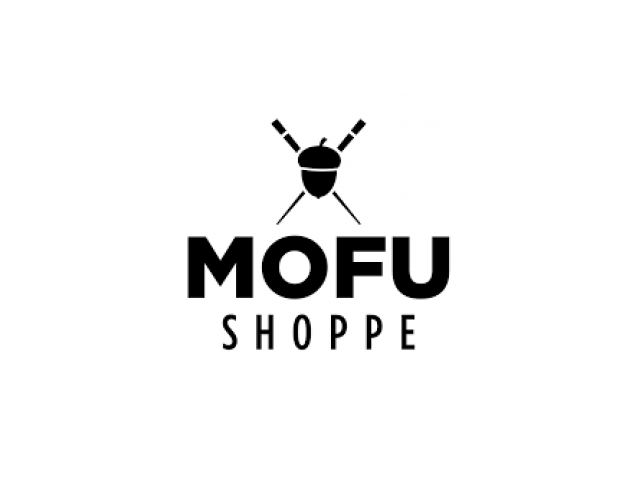 Mofu logo