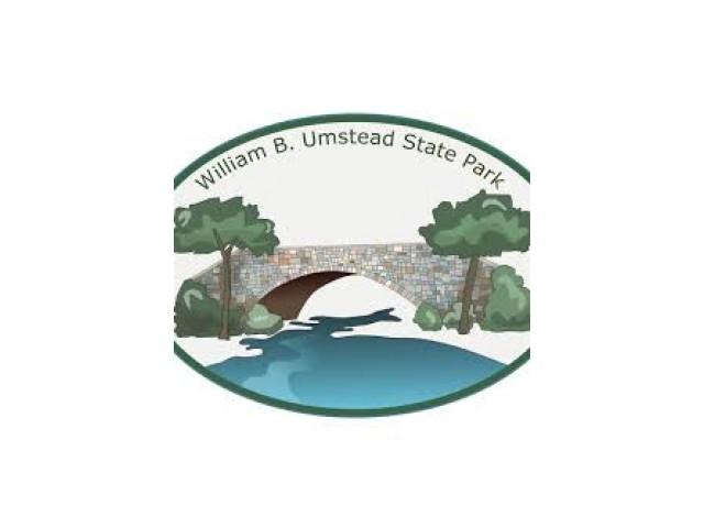 William Unstead Park logo