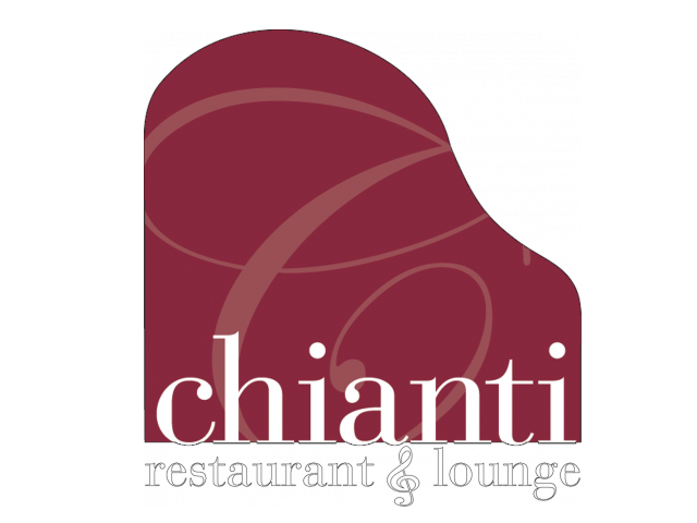 chianti restaurant and lounge logo