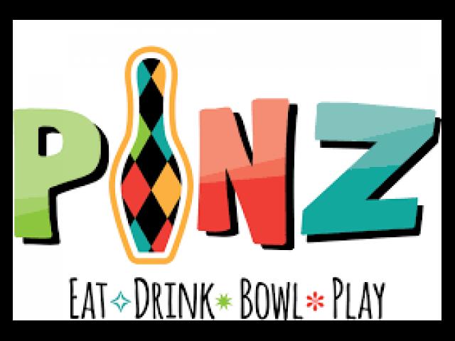 Pinz Bowling