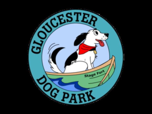 Gloucester Dog Park Public