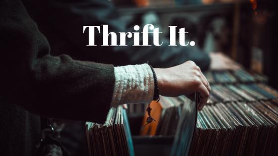 Thrift It-image