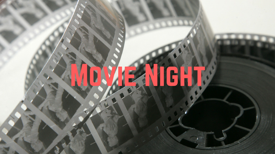The Apartments at Charlestown Crossing Blog, North East, MD  In this post, we are featuring everything you need to host a movie night this month.