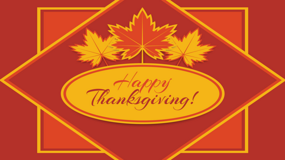 Decorate to Celebrate Thanksgiving-image