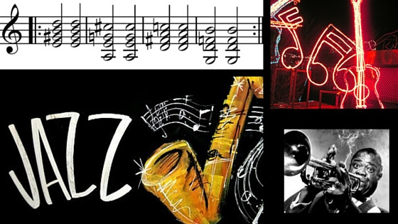 Jazz Appreciation Month at Fieldstone Farm