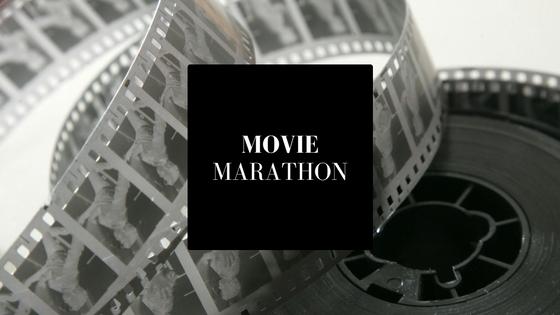 Hosting a Movie Marathon-image