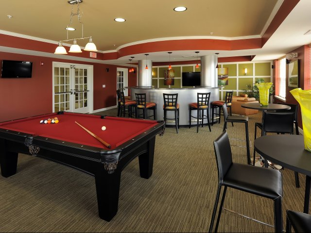 Billiards Anyone - Pool table stores in maryland