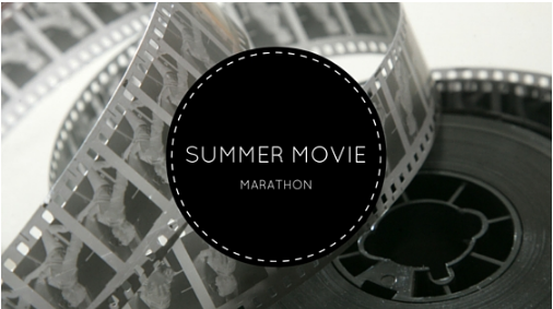 Mission Place Blog, Jessup, MD  We hope that you take advantage of our theater room this summer with a 90s movie marathon!