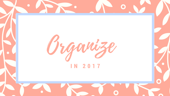 Organize Your Life-image