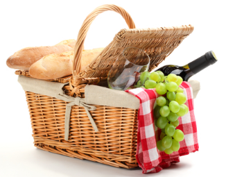 Picnics at the Park in Gaithersburg-image