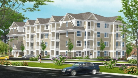 The Residences at Great Pond Blog, Randolph, MA  Get an overview of the amenities of our luxury apartment community near Boston in our first blog post.