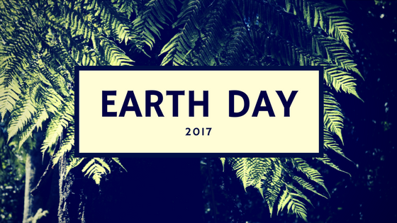 Kensington at Chelmsford Blog  This month we have several fun ideas to help you celebrate Earth Day. Read on for snacks, activities, and more.