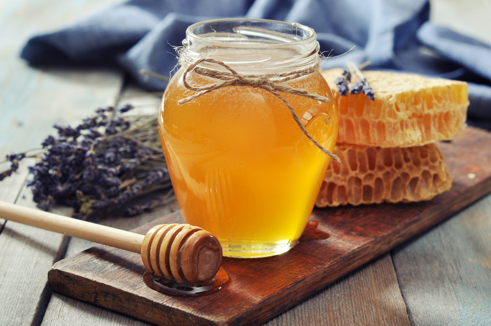 The View at Mill Run Blog, Owings Mills, MD   Honey is a staple in most apartment pantries, and we are sharing various way to use this sweet substance.
