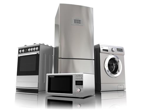 Maintaining Apartment Appliances-image