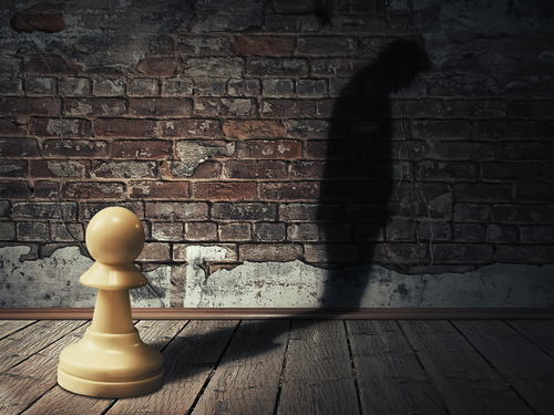 Escape the Room Games-image