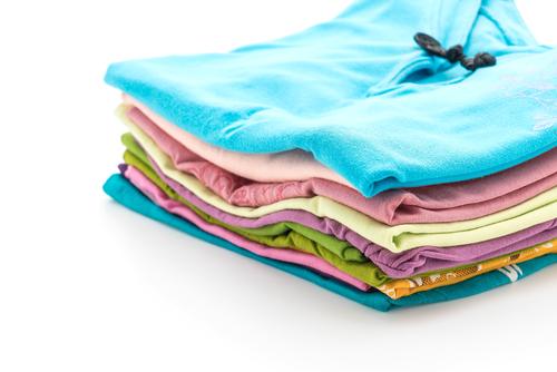 Laundry Day Tips-image