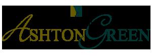 Waverton Ashton Green
