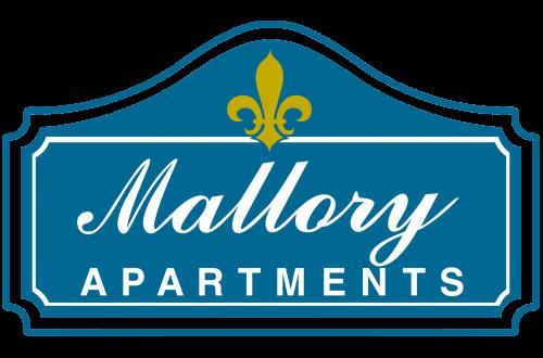 Mallory Apartments