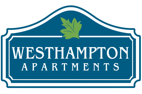 Westhampton Apartments