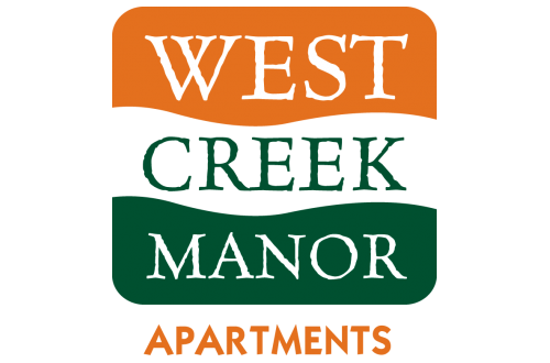 West Creek Manor Apartments