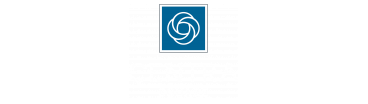Centra Square Apartments